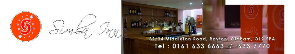 Simla Inn Restaurant